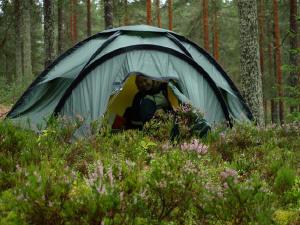 telttamajoitus 018_small